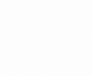 Gazall Lewis Architects